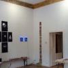 cb-in-berlin-exhib21