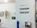 01-common-descent