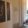 feminist-exhibition-web-03