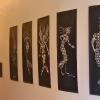 feminist-exhibition-web-07