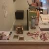 feminist-exhibition-web-15