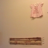 feminist-exhibition-web-19