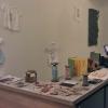 feminist-exhibition-web-27