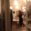 feminist-exhibition-web-37