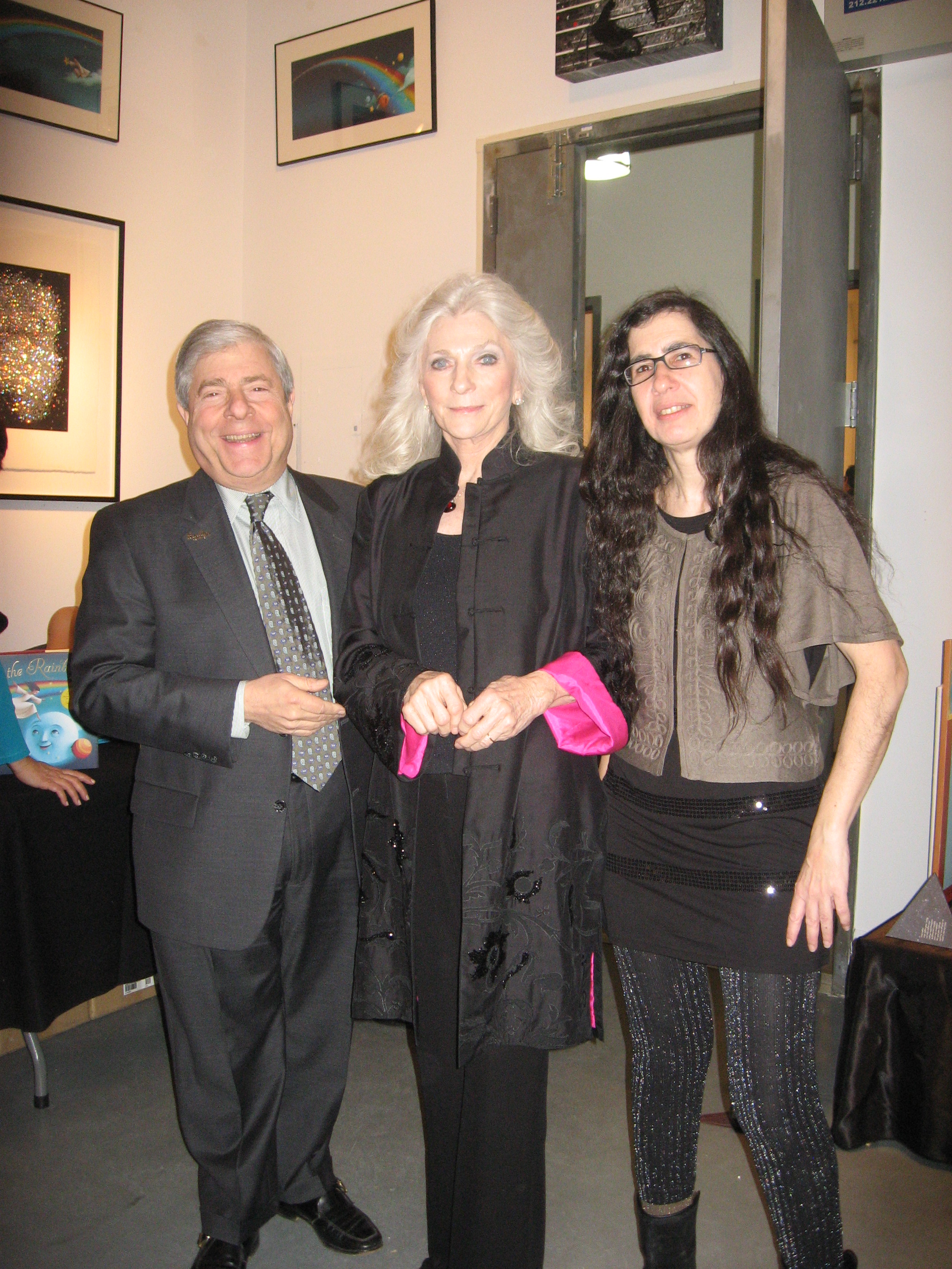 1_judy-collins_marty-markowitz_maddy-rosenberg_march_4_2010