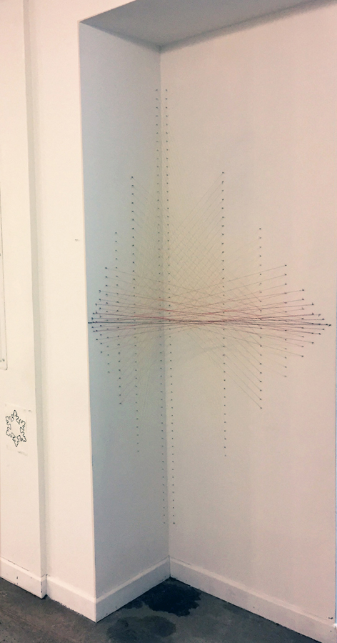 16.Natura Mathematica exhib web