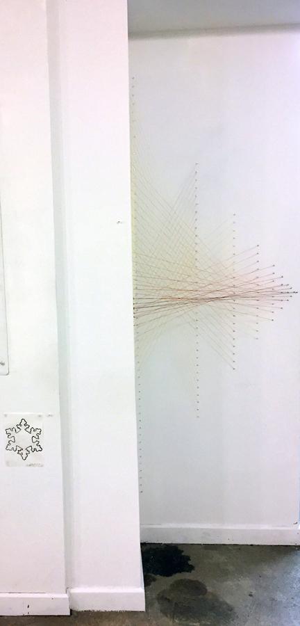 17.Natura Mathematica exhib web