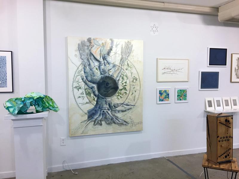 06.Natura-Mathematica-exhib-web