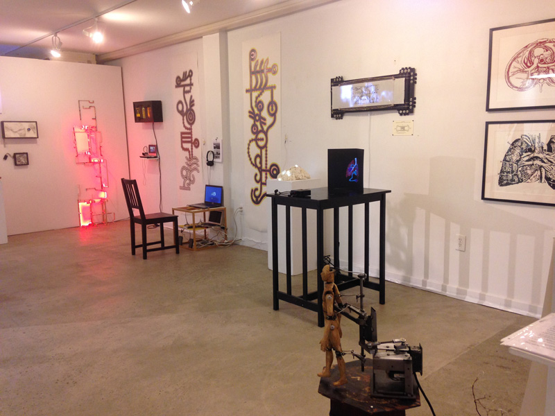 08.old Tech new tech exhib.jpg