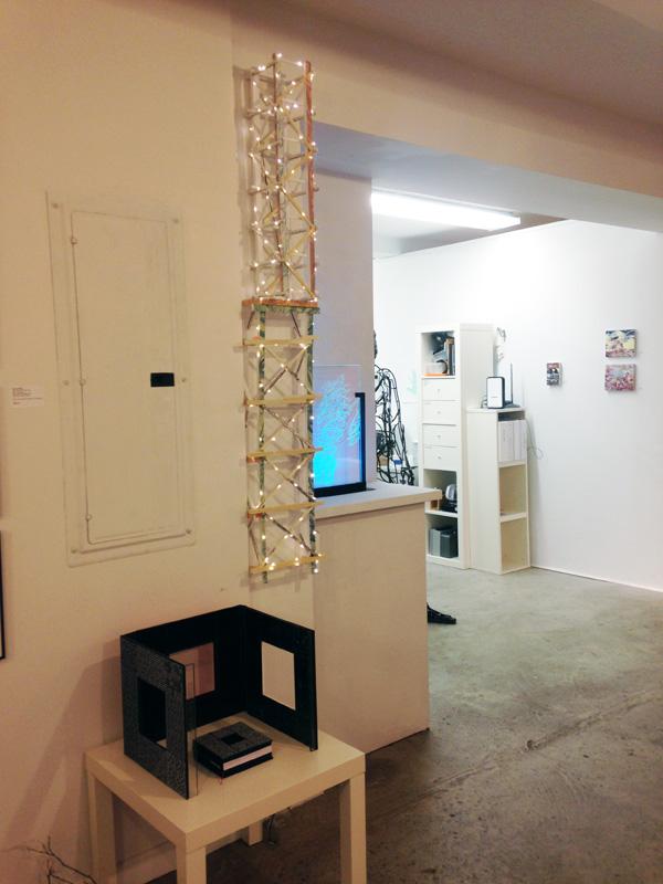 20.old Tech new tech exhib.jpg