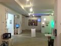 01.old Tech new tech exhib.jpg