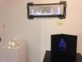 07.old Tech new tech exhib.jpg