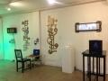 09.old Tech new tech exhib.jpg