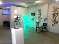 13.old Tech new tech exhib.jpg