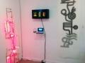 14.old Tech new tech exhib.jpg