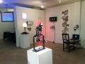15.old Tech new tech exhib.jpg