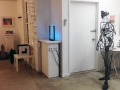 19.old Tech new tech exhib.jpg