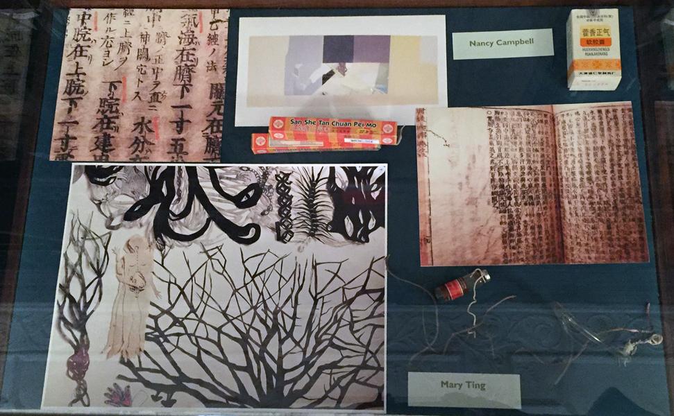 13.NYAM Rare Book Room_Nancy Campbell_Mary Ting2_web