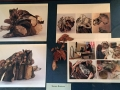 09.NYAM Rare Book Room_Susan Rostow2_web