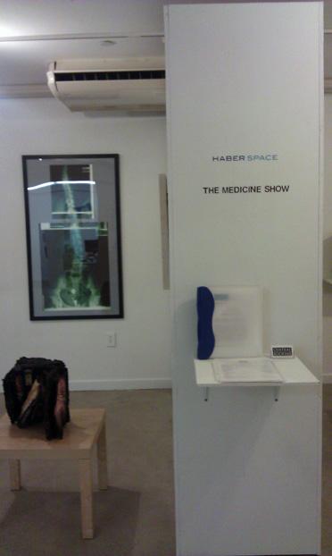 01-the-medicine-show