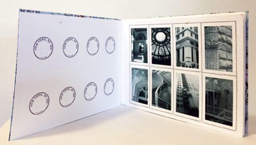 1b.City Stamp Book_Maddy Rosenberg