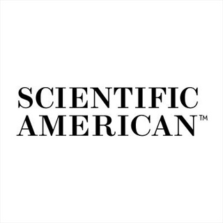 partners-scientific-american