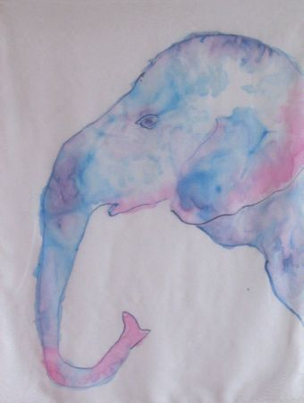 ElephantAlvarez