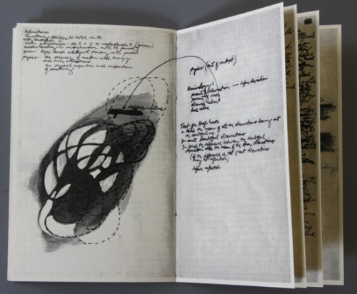 the_jolly_balance_artist_book_a_gilman