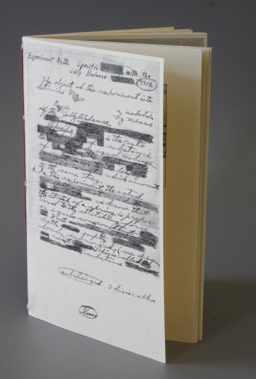 the_jolly_balance_artist_book_gilman
