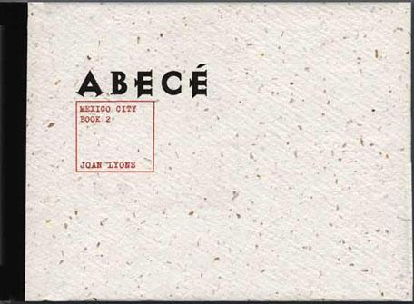 lyons_abece1