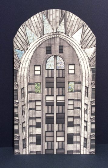 the-chrysler-building-robin-holder