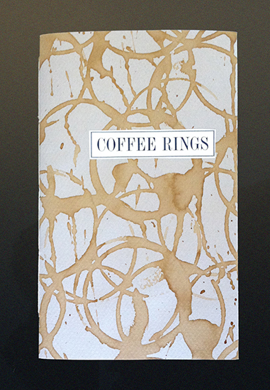 Coffee Rings_Stengle_cover