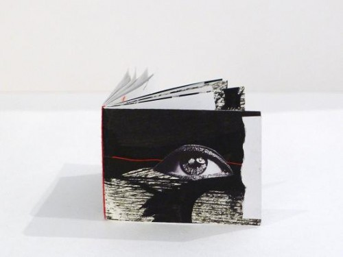 Small_Book_#16a,_Despo_Magoni