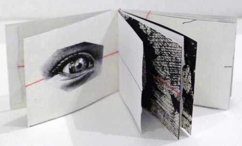 Small_Book_#16b,_Despo_Magoni