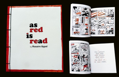 appel-red
