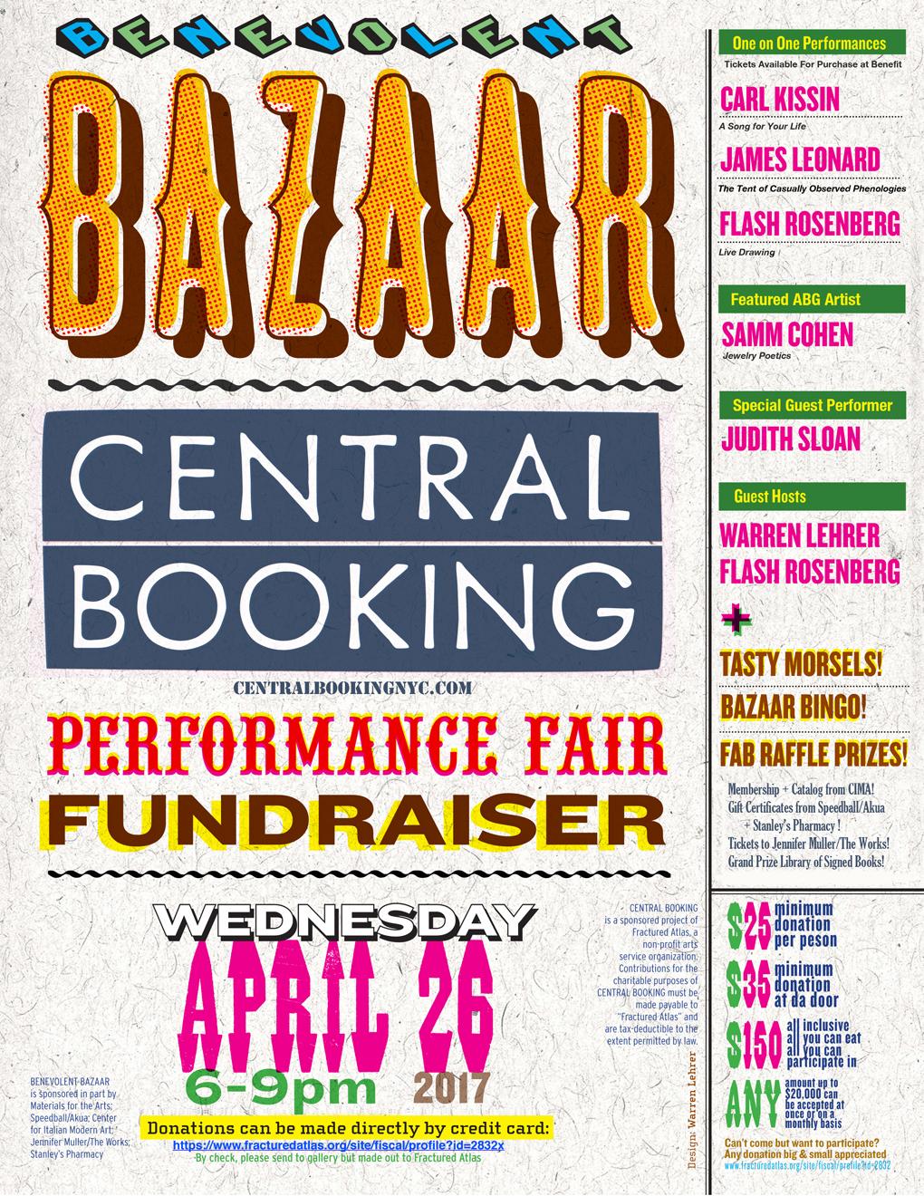 Benevolent Bazaar Flyer_1print rev