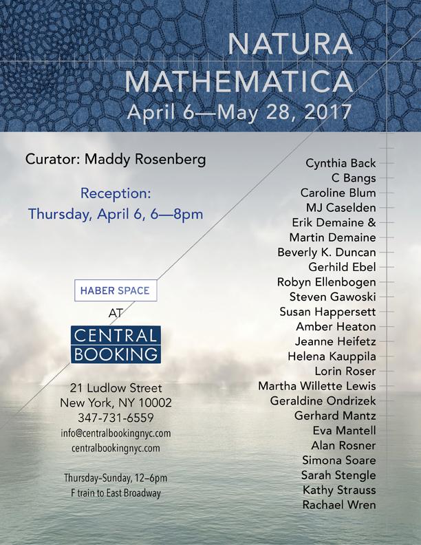 Natura MathematicEVITE_web