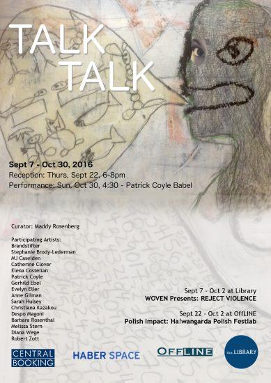 talk talk evite 4 copy