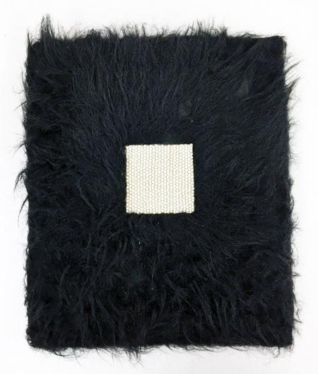 3a.Black Fur+Pearl_Karl Mann.