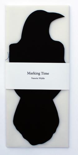 markingtime_a_wylde
