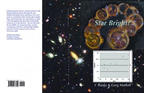 StarBright_ copy