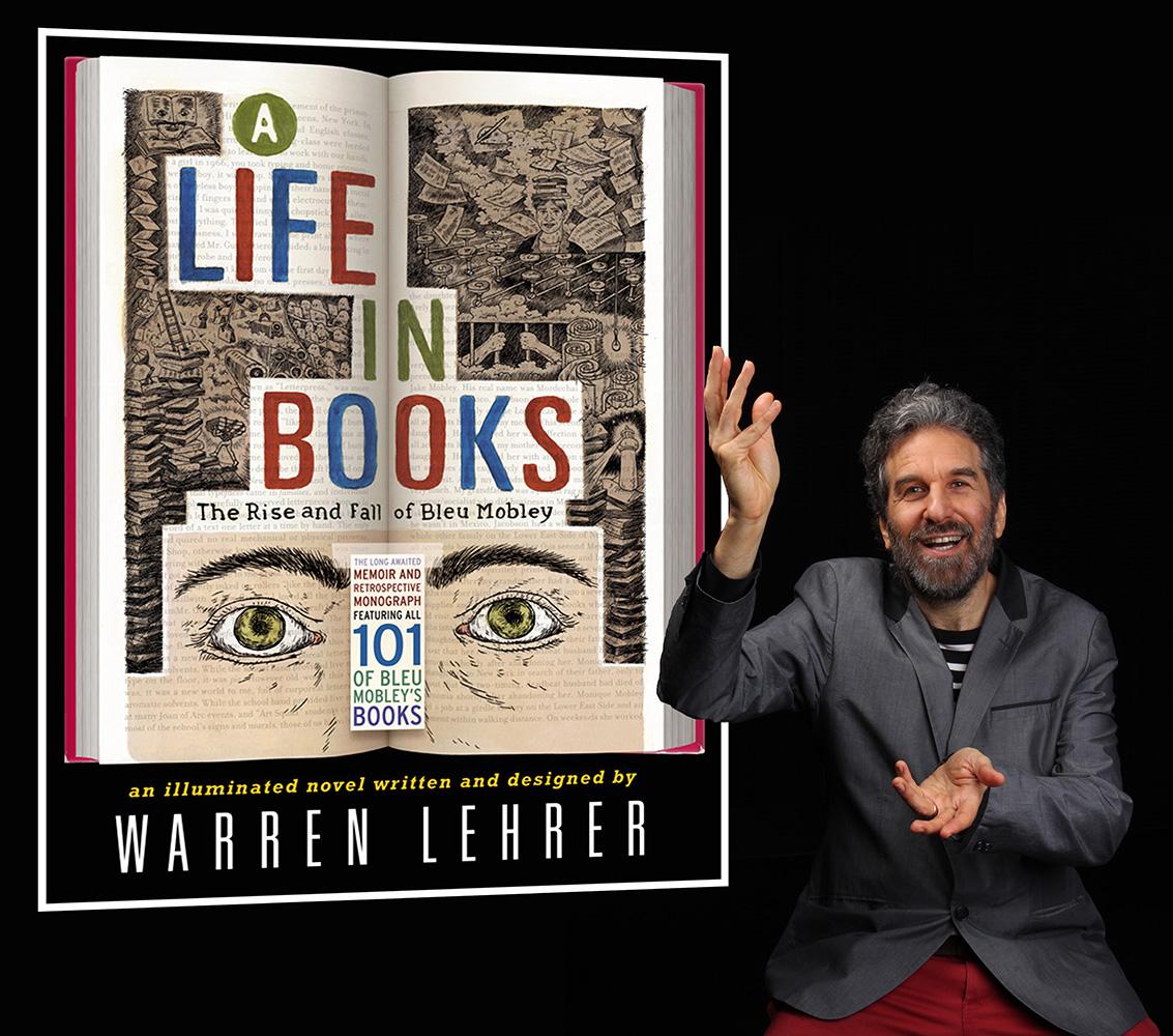 36. Lehrer performs ALifeInBooks_RGB72dpi_