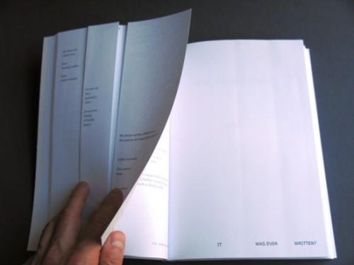ten letters a Zenon Fajfer and Katarzyna Bazarnik