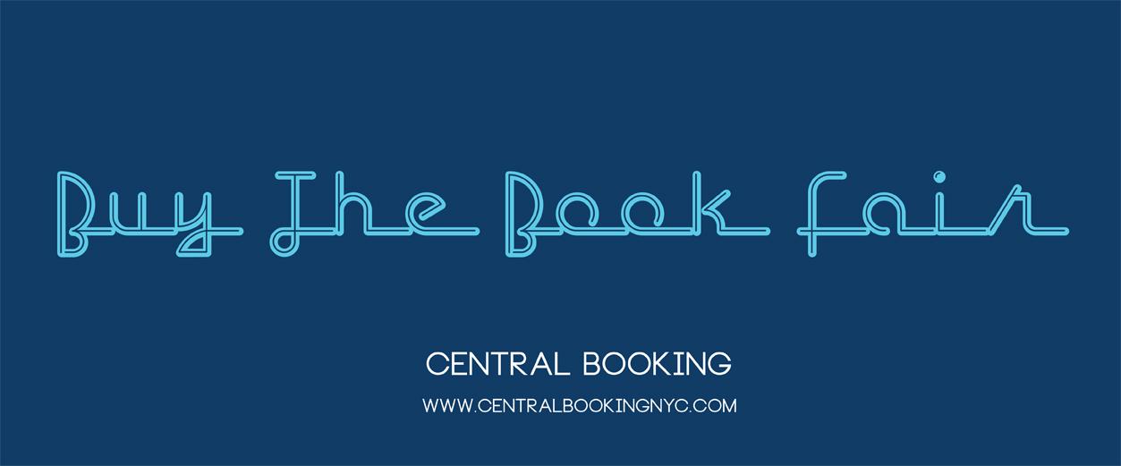 Banner logo buy the book fair _web