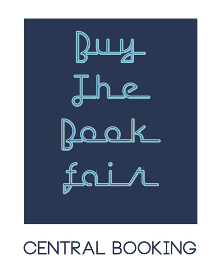 logo buy the book fair web