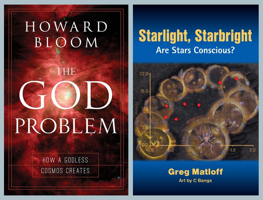 C Bangs the-god-problem-howard-bloom-560