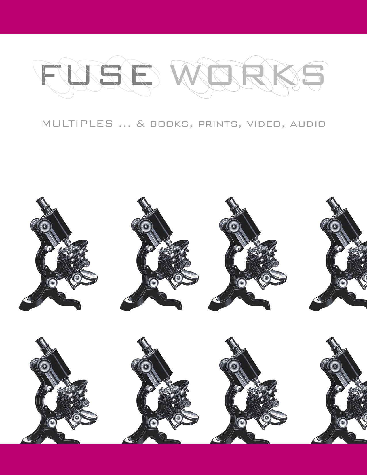 Fuse Works
