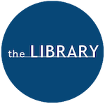 librarybutton copy