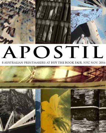 composite-buy-the-book-fair-final