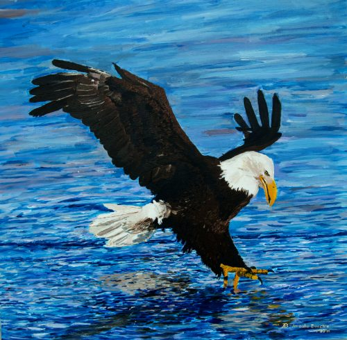 artshare-for-heartshare-eagle-painting1
